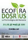 Ecofira 2017
