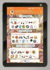 Cartell de les festes majors de Canyamars, Can Massuet del Far i Dosrius