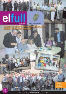 El Full, 19