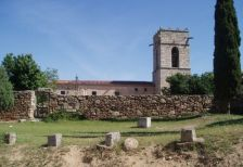 Santuari del Corredor