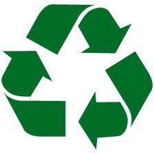 Servei porta a porta de recollida de residus
