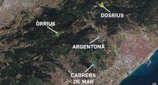 Quatre Ribes, un projecte compartit per impulsar l'activitat econòmica