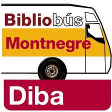 Bibliobús Montnegre
