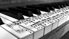La Regidoria de Cultura treballa en l'impuls a Dosrius d'una programació musical estable amb artistes locals