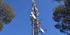 Dosrius i Argentona uneixen esforços per solucionar els problemes de recepció de senyal de televisió en ambdós municipis