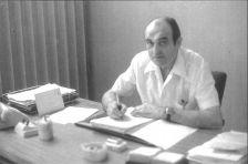 Antoni Samsó