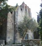 Sant Andreu del Far