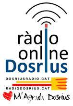 Dosrius Ràdio