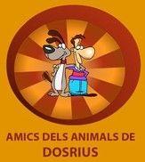 Amics dels animals