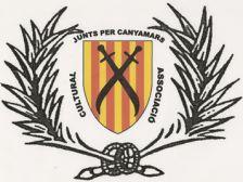 Junts per Canyamars