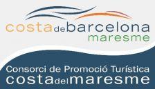 Consorci de Promoció Turística Costa del Maresme