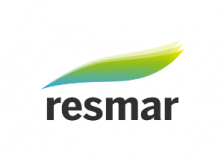 RESMAR